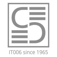 Logo Cambridge English Examinations Catania