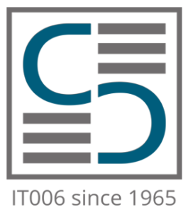 Cambridge Catania IT006 logo